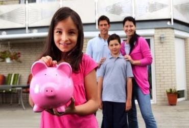 FINANCIAL LITERACY PROGRAMS